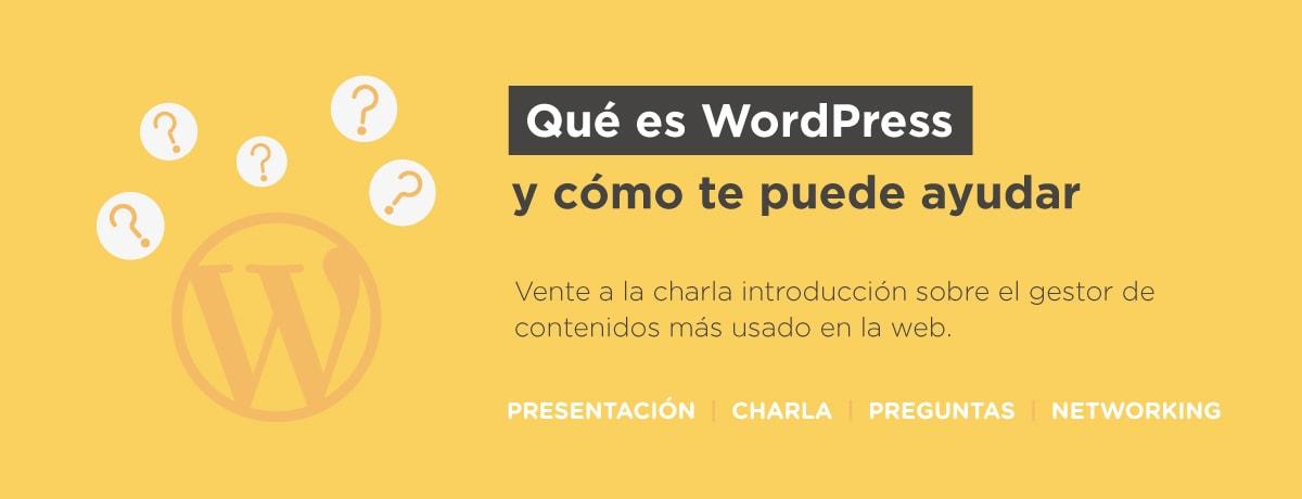 Meetup-alicante-que-es-wordpress-y-como-puede-ayudarte
